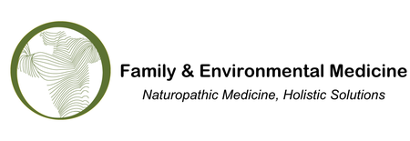 Family and Environmental Medicine