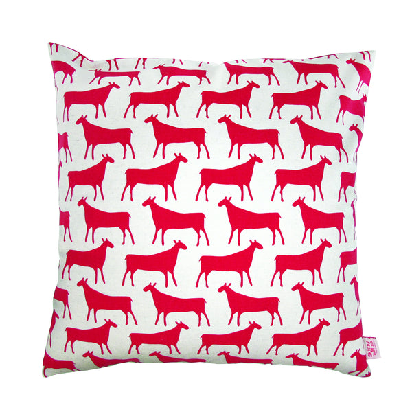 Cushions - Herds
