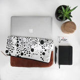 Clutch Laptop Bag