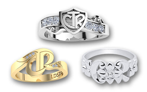 CTR Diamonds