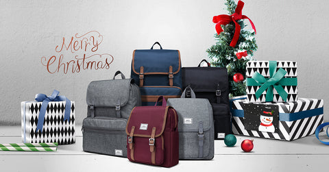 Best Backpacks for Holiday Travel