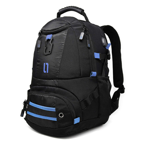ULAK Tech 17 Backpack
