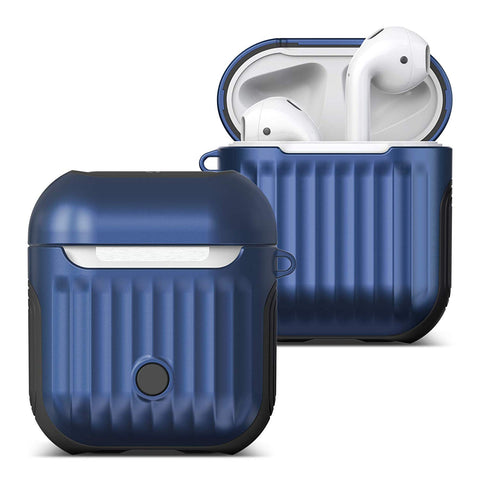 ULAK AirPods Cases are Made To Protect