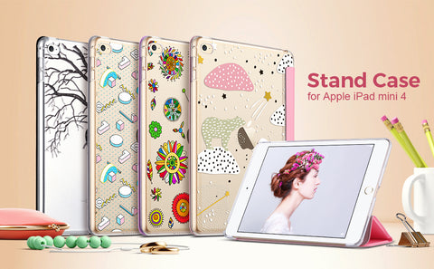 iPad Mini Cases for Mom