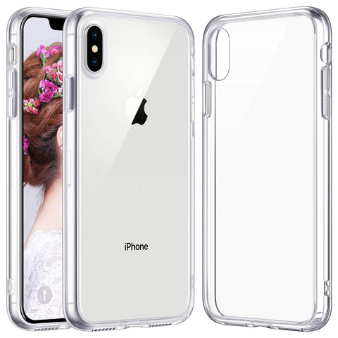 ULAK iPhone XR Case