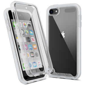 Knox Armor Shockproof Case for iPod Touch 5/6/7 - Ulakcases