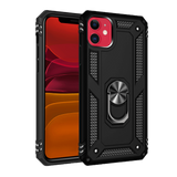 Military Grade  Shockproof  Case for iPhone 11 - Ulakcases