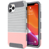Dual Layer Style Case for iPhone 11 Pro