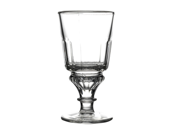 La Rochere Absinth Glass 300ml, Set of 6