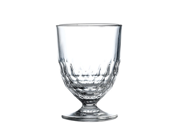 La Rochere Artois Goblet 22ml, Set of 6