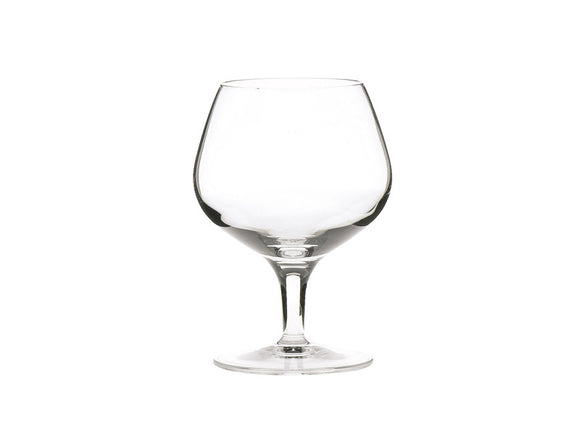 Luigi Bormioli Napoleon Brandy Glass 230ml, Set of 6