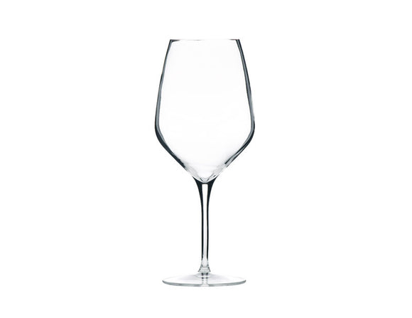 Luigi Bormioli Atelier Red Wine Glass 700ml, Set of 6