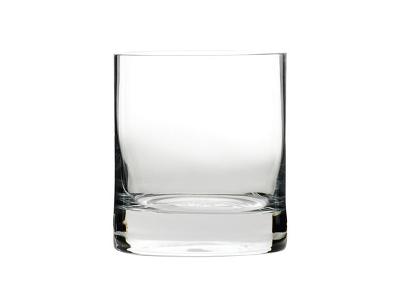 Luigi Bormioli Classico Tumbler 400ml, Set of 6