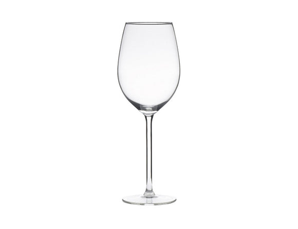 Royal Allure Large Goblet 530ml, Set of 6