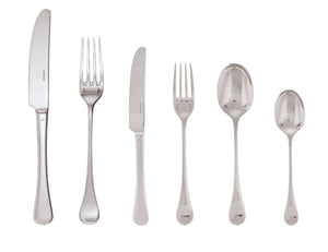 Sambonet Queen Anne 36 Piece Cutlery Set