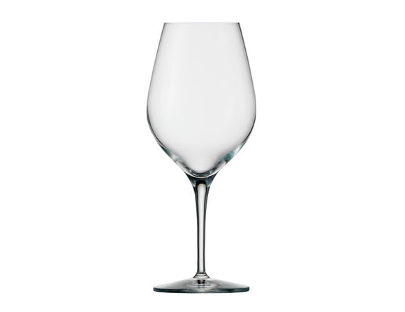 Stolzle Exquisit Red Wine Glass 480ml, Set of 6