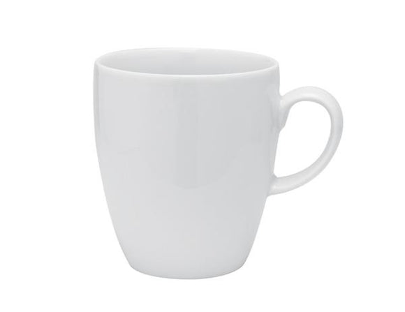 Per Casa Luna Coffee Mug 30cl