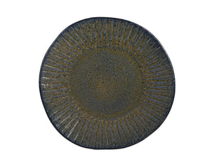 Impressions Aegean Dinner Plate 28.5cm