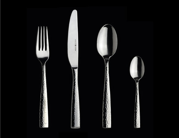 Folio Alison 48 Piece Cutlery Set