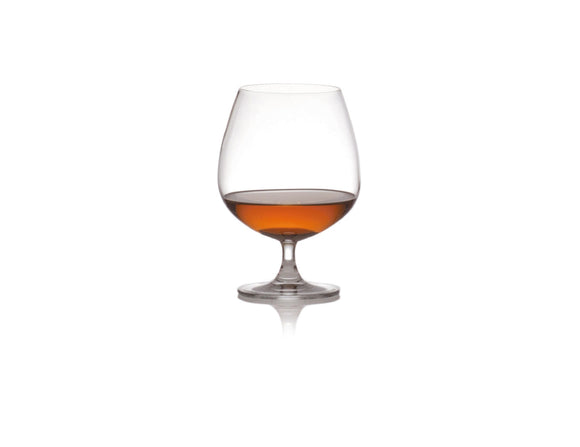 Stolzle Cognac Balloon Glass 59cl, Set of 6