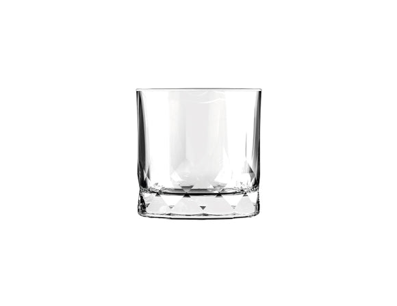 Ocean Connexion Tumbler 35cl, Set of 6
