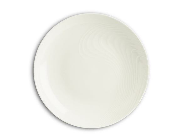Elation Dinner Plate 27cm