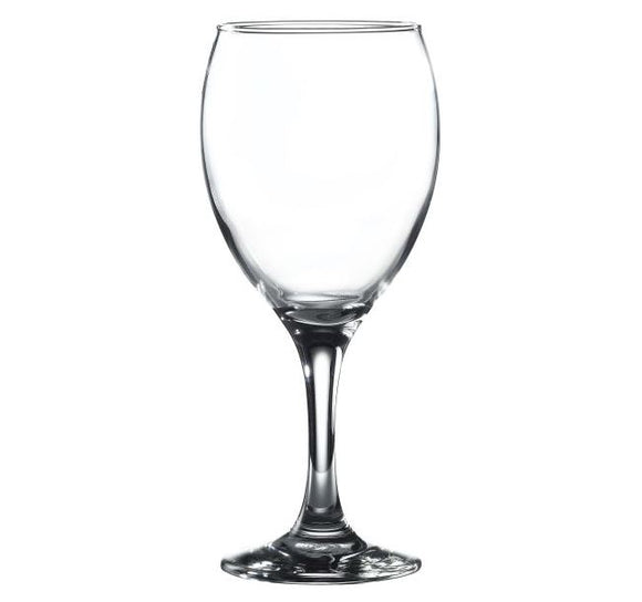 Per Casa Empire Wine Glass 45cl, Set of 6