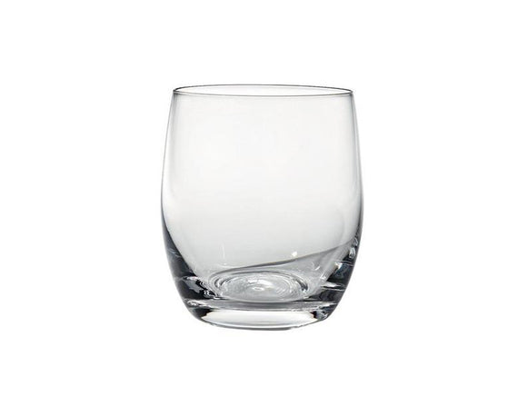 Zafferano Eventi Tumbler, Set of 6
