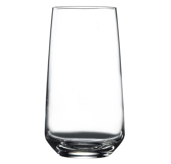 Per Casa Hiball Tumbler 48cl, Set of 6