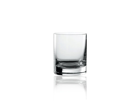Stolzle NY Whiskey Tumbler 32cl, Set of 6