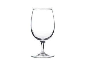 Luigi Bormioli Palace Large Water Glass 420ml, Set of 6