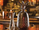 Soiree Special Edition Stainless Steel Pineapple