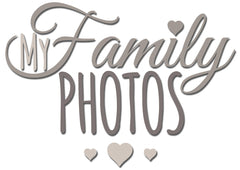 my family photos partner la soffitta di gi