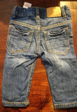 Jeans Timberland 9M