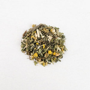 Test Tube Tea- Digest Me Tea