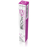 Brow IQ -Natural Eyebrow Enhancing Serum