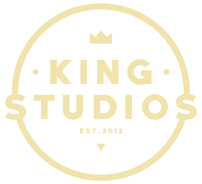 KingStudiosPA