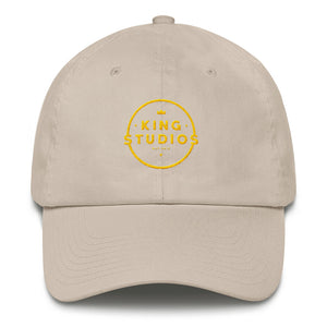 King Studios Dad Hat