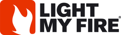 light my fire company logo