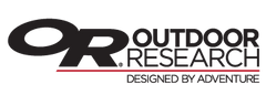 Outdoor Research company logo