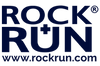 Rock+Run Logo