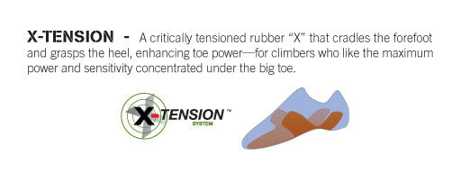Xtension1