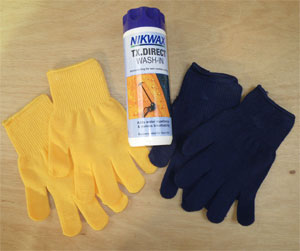 gloves_txdirect
