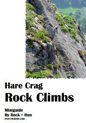 hare-crag-guide