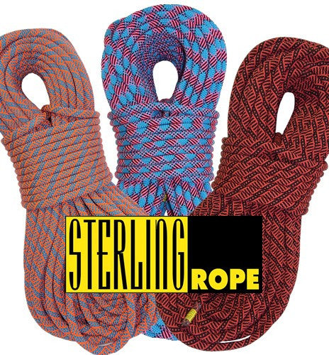 sterling-ropes
