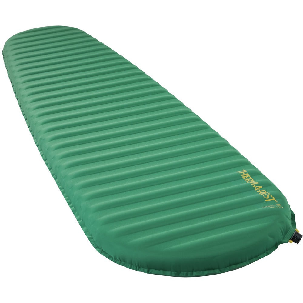 Thermarest Trail Pro sleeping mat