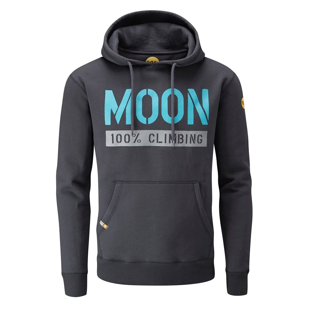 Moon One Five Nine Hoody