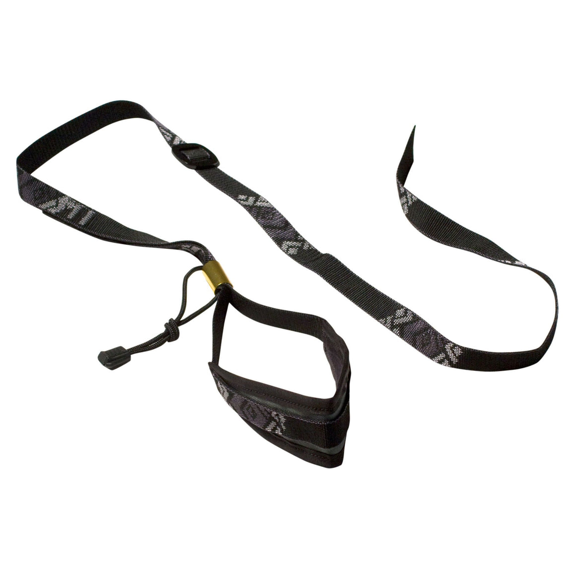 Black Diamond Slider Leash