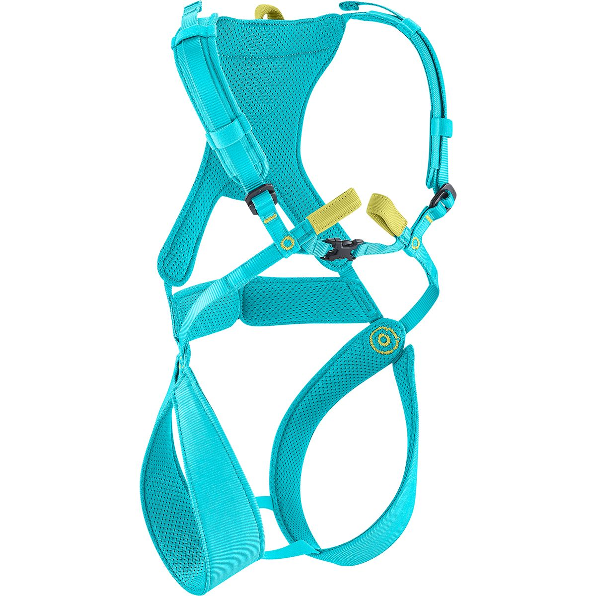 Edelrid Fraggle Kids Harness