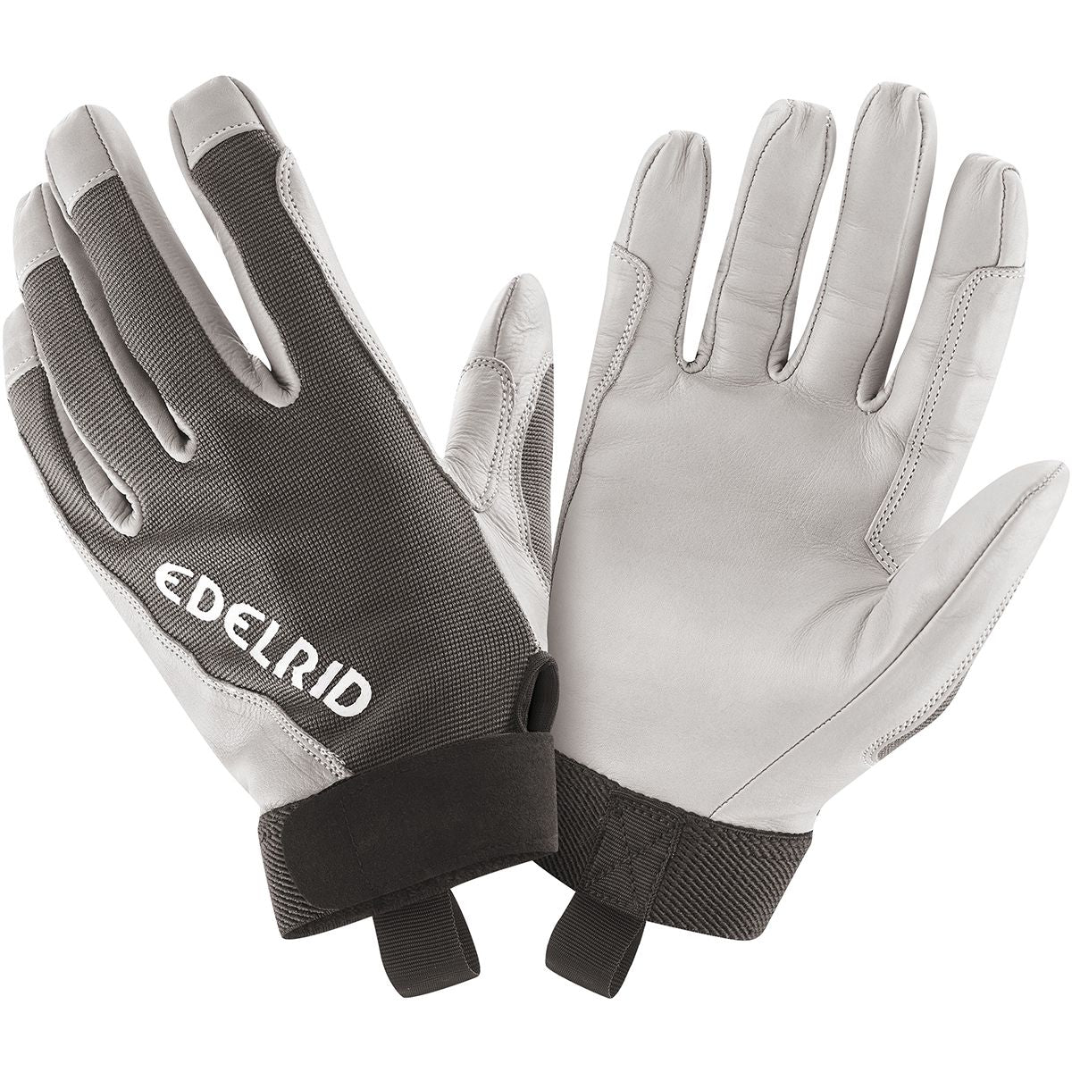 Edelrid Skinny Belay Gloves II
